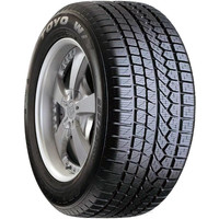 Toyo Open Country W/T 215/60R17 96V