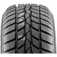 Hankook Winter i*Cept RS W442 155/70R13 75T Image #4