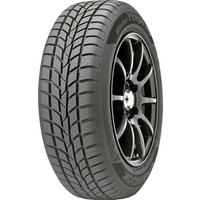 Hankook Winter i*Cept RS W442 155/70R13 75T Image #1