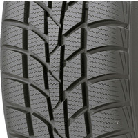 Hankook Winter i*Cept RS W442 155/70R13 75T Image #3