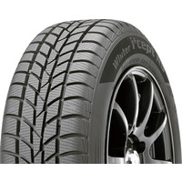 Hankook Winter i*Cept RS W442 155/70R13 75T Image #2