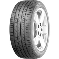 Barum Bravuris 3 HM 245/45R18 100Y
