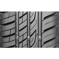 Barum Brillantis 2 195/65R15 95T Image #3
