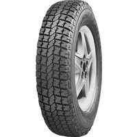 АШК Forward Professional 156 185/75R16C 104/102Q