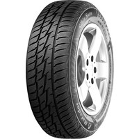Matador MP 92 Sibir Snow 185/60R15 84T