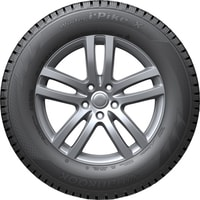 Hankook Winter i*Pike X W429A 225/60R17 103T Image #4