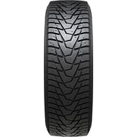 Hankook Winter i*Pike X W429A 225/60R17 103T Image #2