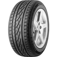 Continental ContiPremiumContact 275/50R19 112W Image #1