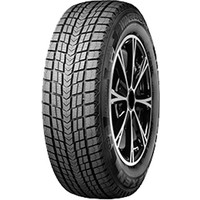 Nexen Winguard Ice SUV 235/65R17 108Q