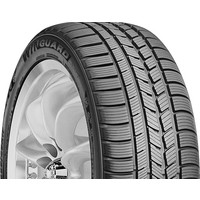 Roadstone Winguard Sport 275/40R20 106W Image #2