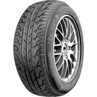 Taurus High Performance 401 235/55R17 103W