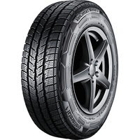 Continental VanContact Winter 195/70R15C 104/102R Image #1