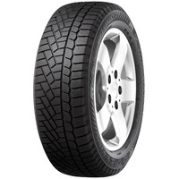 Gislaved Soft*Frost 200 225/50R17 98T Image #1