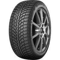 Kumho WinterCraft WP71 235/45R18 98V