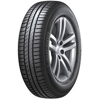 Laufenn G Fit EQ 235/60R16 100H