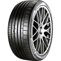 Continental SportContact 6 305/30R20 103Y