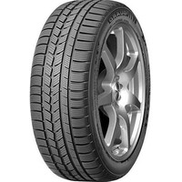Roadstone Winguard Sport 215/60R17 96H