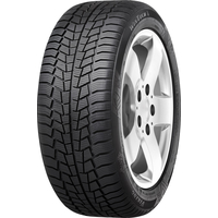 VIKING WinTech 205/60R16 96H