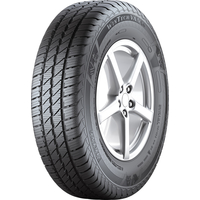 VIKING WinTech VAN 185R14C 102/100Q