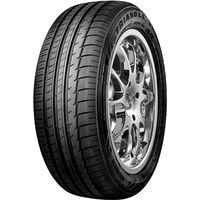 Triangle TH201 255/40R18 99Y
