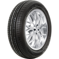 Nexen N'Blue HD Plus 195/45R16 84V