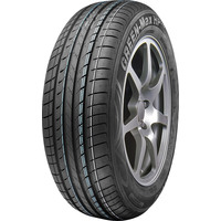 LingLong GreenMax HP010 195/55R16 87V