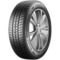 Barum Polaris 5 205/50R17 93V Image #1