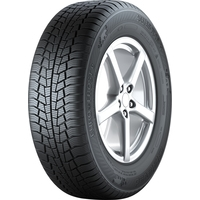 Gislaved Euro*Frost 6 205/65R15 94T Image #1