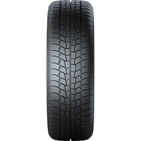 Gislaved Euro*Frost 6 205/65R15 94T Image #2