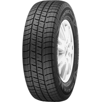 Vredestein Comtrac 2 All Season 235/65R16C 115/113R