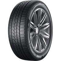 Continental WinterContact TS 860 S 265/35R20 99W Image #1