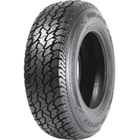 Mirage MR-AT172 235/75R15 109S