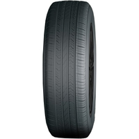 Sunwide Conquest 255/55R18 109V