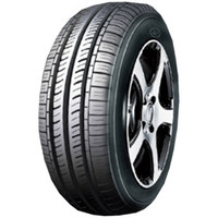 LingLong GreenMax EcoTouring 185/65R15 92T