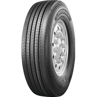 Triangle TRS02 265/70R19.5 140/138M