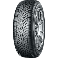 Yokohama BluEarth Winter V905 225/50R17 94H