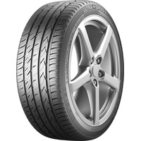 Gislaved Ultra*Speed 2 255/40R19 100Y Image #1