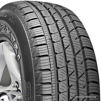 Continental ContiCrossContact LX 265/60R18 110T Image #3