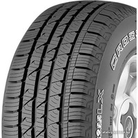 Continental ContiCrossContact LX 265/60R18 110T Image #2