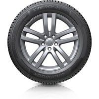 Hankook Kinergy 4S2 X H750A 235/60R18 107W Image #4