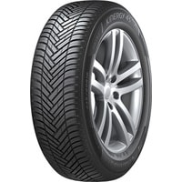 Hankook Kinergy 4S2 X H750A 235/60R18 107W Image #1