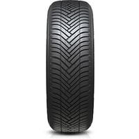 Hankook Kinergy 4S2 X H750A 235/60R18 107W Image #2