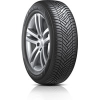 Hankook Kinergy 4S2 X H750A 235/60R18 107W Image #3