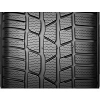 Continental ContiWinterContact TS 830 P 255/35R18 94V Image #3