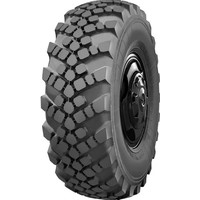 АШК Forward Traction 1260 425/85R21 156/146J