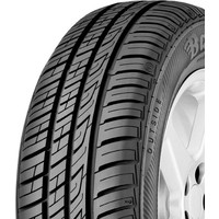 Barum Brillantis 2 195/70R14 91T Image #2