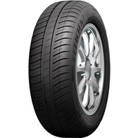 Goodyear EfficientGrip Compact 185/65R14 86T Image #1