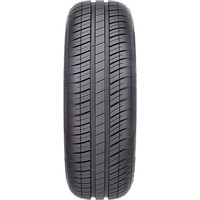Goodyear EfficientGrip Compact 185/65R14 86T Image #2
