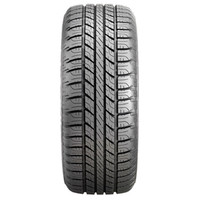 Goodyear Wrangler HP All Weather 255/65R16 109H Image #2