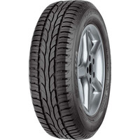 Sava Intensa HP 195/55R15 85V